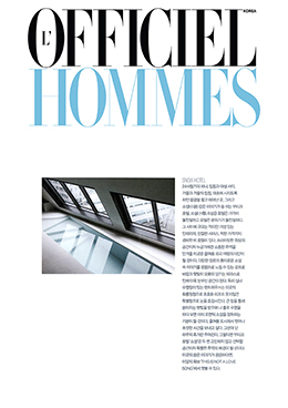 press-loffiel_hommes-201407