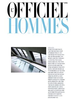 press-loffiel_hommes-201407