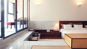 Down Suite