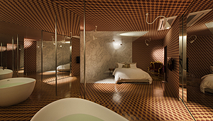 Cube Suite
