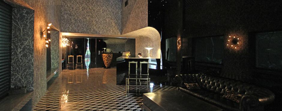 Hotel-Sohsul-Main-Img_102